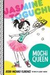 Jasmine Toguchi, Mochi Queen ebook download free