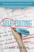 Self-Editing (The Beginner Writer's Toolkit, #1)