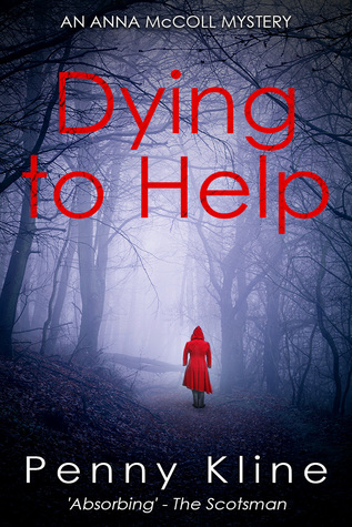 Dying to Help