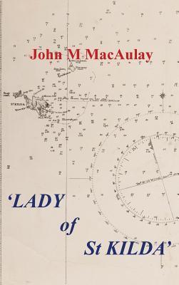 'Lady of St Kilda'