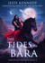 The Tides of Bára (Sorcerous Moons, #3)