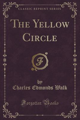 The Yellow Circle