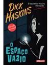 O Espaço Vazio by Dick Haskins