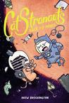 CatStronauts by Drew Brockington