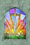 The Unquiet Sword (The Fair Folk, #2)