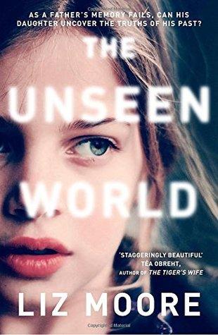 Bildergebnis für the unseen world