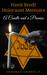 Hank Brodt Holocaust Memoir...