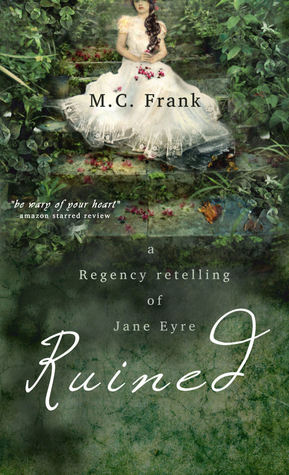 Image result for ruined by mc frank
