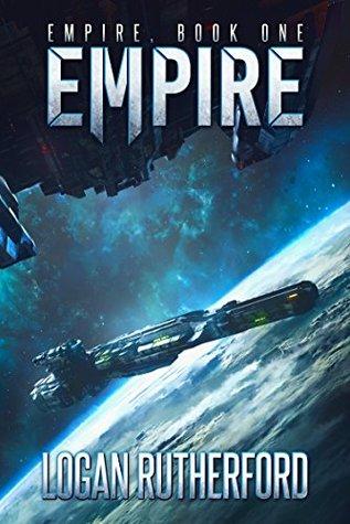 Empire (Empire, #1)