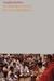 Dr Ambedkar and the Revival of Buddhism I (The Complete Works of Sangharakshita, Volume 9)