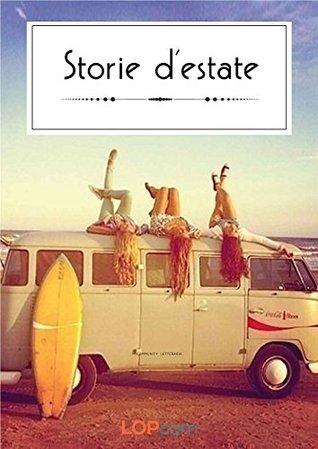 Storie d'Estate