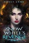 Snow White's Revenge