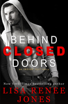 Behind Closed Doors (Behind Closed Doors, #1)