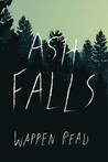 Ash Falls by Warren Read