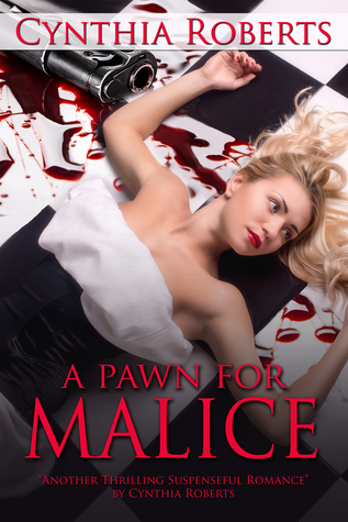 A Pawn for Malice