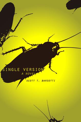 single-version