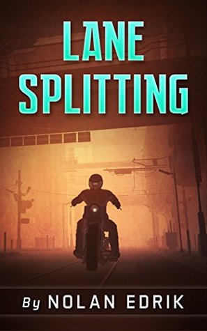 Lane Splitting