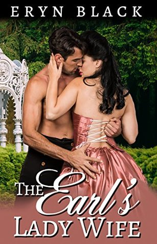 The Earl's Lady Wife (Sovereign Sinners)
