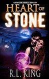 Heart of Stone (Alastair Stone Chronicles #7)