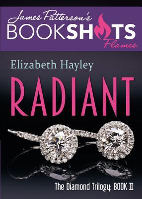 Radiant (Diamond Trilogy #2)