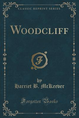 Woodcliff
