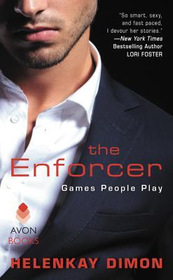 https://www.goodreads.com/book/show/31371257-the-enforcer