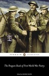 The Penguin Book of First World War Poetry audiobook download free