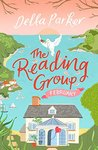 The Reading Group: February