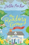 The Reading Group: March