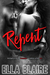 Repent by Ella Blaire
