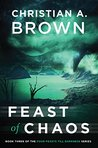 Feast of Chaos (Four Feasts Till Darkness #3)