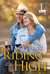 Riding High (Nugget, #8)