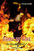 Army of Fire (The Elementals #1)