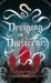 Dreiging en duisternis (De Grisha, #2)
