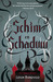 Schim en Schaduw (De Grisha, #1)
