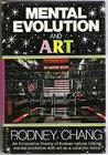 Mental Evolution and Art