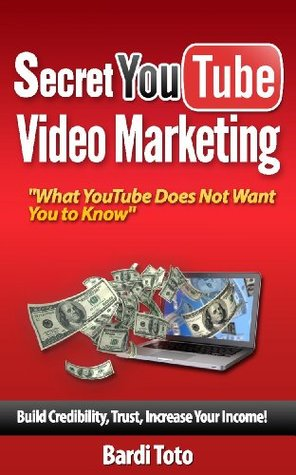 Secret YouTube Video Marketing