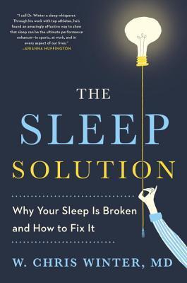 how to fix broken sleep