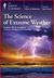 NOT A BOOK: The Science of Extreme Weather