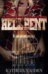 Hell Bent