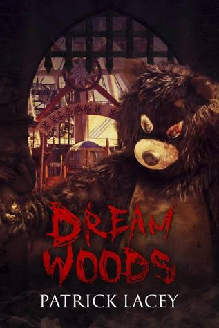https://www.goodreads.com/book/show/32184499-dream-woods?from_search=true