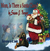 Mom, Is There a Santa Claus? by Susan J. Berger