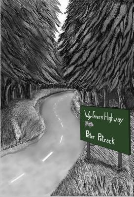 Wayfarers Highway