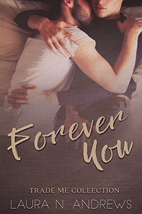 forever-you-trade-me