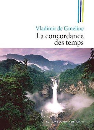 la-concordance-des-temps-litterature