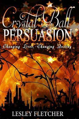 Crystal Ball Persuasion