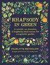 Rhapsody in Green...