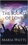 The Sound of Love (The Sound series #1)