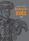 Paholaisen sota by Kustaa H.J. Vilkuna