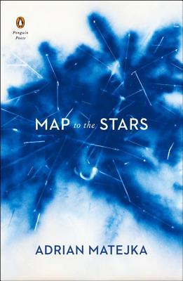 map-to-the-stars